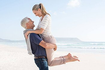 Erectile Dysfunction Treatment Lone Tree, CO